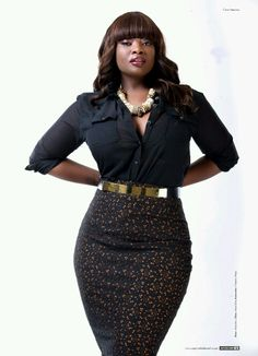curvy style | More here http://mylusciouslife.com/fashion-for-curvy-girls-plus-size-models-and-where-to-buy/