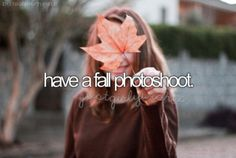fall bucket list here - Winter Bucket List Bucket List For Girls, Best Friend Bucket List, Fall Pictures, Fall Photos, Senior Pictures, Engagement Pictures, Fete Halloween, Autumn Cozy, Just Girly Things
