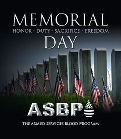 memorial day honor images