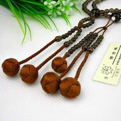 Aliexpress.com : Buy JUZU Buddhist rosary beads Soka Gakkai SGI beads Material Jujube Wood