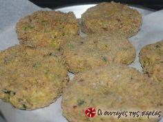 Muffin, Breakfast, Ethnic Recipes, Lent, Food Ideas, Lenten Season, Muffins, Morning Breakfast