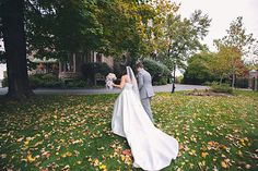 Photo from Carly + Ryan /  Wedding collection by Catara Carrell Stirling Guest Hotel