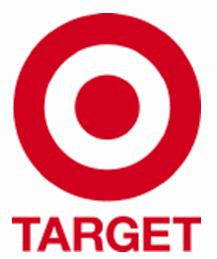 Target coupons and manufacturer coupons can be stacked!  Easy to print from Target's website and use them!!