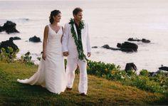 Honua Kai Lani Ocean Front Estate on South Maui, Makena, Maui. Sugarman Estate. Hawaii Weddings by Tori Rogers.      #HawaiianIslandWeddingPlanners  #WeddingLocations  #WeddingGazebo  #GazeboLocation  #OrangeFlowers  #OrangeWedding  #ElegantWedding  #GazeboWedding  #WeddingCeremony  #HawaiiWedding  #MauiWeddingPlanners  #OceanfrontEstate  #Privateweddingvenue  #WeddingLocations  #SunsetWeddings  #MauiVowRenewal  #MauiCivilUnion  #SugarmanEstate  #MakenaWeddingss
