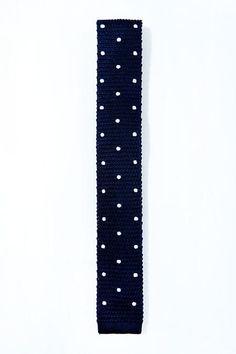 Femme lapin dots imprimer écharpe petit blanc bunny polka dots cercles col châle