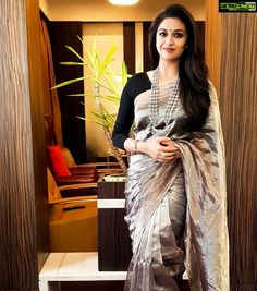 One of the most sought-after heroines down South, Keerthy Suresh has reportedly bagged one more Bollywood film and has apparently auditioned for the same. Indian Actress Photos, South Indian Actress, Indian Actresses, South Actress, Most Beautiful Indian Actress, Beautiful Actresses, Indian Wedding Outfits, Indian Outfits, White Off Shoulder Dress