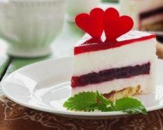 Dessert Original, Panna Cotta, Cheesecake, Pudding, Nutrition, Ethnic Recipes, Sweet, Html, Bikini