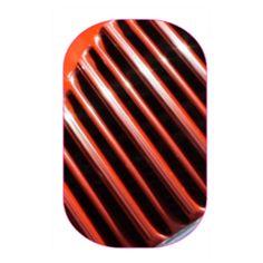 Orange Grille | Jamberry