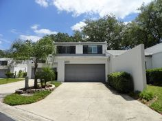4203 Fairway Cir, Tampa FL 33618 - Zillow, 2014-12-25