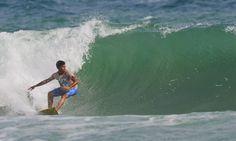 Check out our Surf clothing here! http://ift.tt/1T8lUJC No meio de uma sessão . .  . -----------X------------ - Só as lembranças.   . #surftrip #beach #litoral #nordeste #Taíba #Ceará #surfing #surfphotografhy #waves #ocean #surfers #instasurf #litoralce #GoodVibes #SoulSurf #Surfboard #Soul #Picture #SurfLife #Natural #instalikes #photografhy #beachlife #beachday #livelife #Adventure #outside