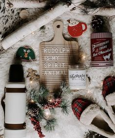 Looking for for inspiration for christmas background?Navigate here for perfect Christmas inspiration.May the season bring you peace. Days Until Christmas, Christmas Mood, Noel Christmas, Merry Little Christmas, Christmas Quotes, Christmas Pictures, All Things Christmas, Christmas Crafts, Christmas Decorations