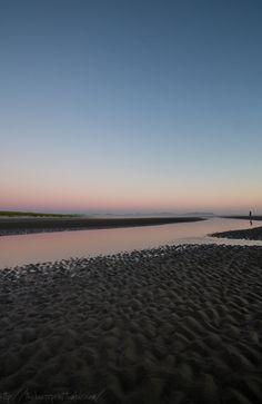 oregon coast. astoria….