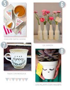 1000 images about regals originals on pinterest amigos - Regalo amigo invisible ideas ...