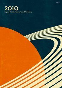 Pan Am Travel Poster for Brazil, 1974. Unknown artist. — Designspiration