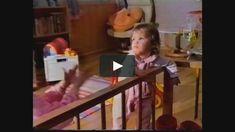 Søstera til Silje - Kortversjon Asd, Filmmaking, Toddler Bed, This Or That Questions, Cinema, Child Bed