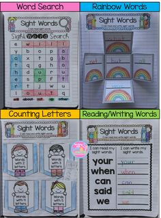 A kindergarten, first grade, and second grade teaching blog. I focus on writing, grammar, reading, and social studies.