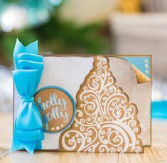 Create beautiful Christmas card using the fabulous Winter Wonderland Signature Collection from Sara Davies. Crafters Companion Christmas Cards, Beautiful Christmas Cards, Signature Collection, Festival Decorations, Gift Bags, Winter Wonderland, Craft Projects, Card Making, Product Launch
