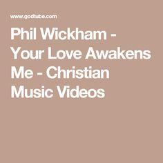 Steven curtis chapman cinderella youtube father daughter dance phil wickham your love awakens me christian music videos stopboris Images