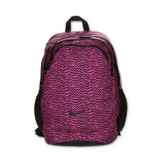Nike Heritage Gymsack Lightweight Bag.Nike backpack for girls - date:... via Polyvore