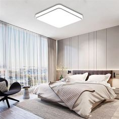 """""""White Cotton Bed in a Bag 