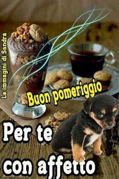 Pin by le immagini di sandra on buon pomeriggio pinterest for Immagini buon pomeriggio due chiacchiere