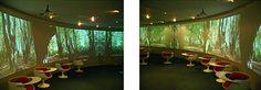 projection sur toile - Recherche Google Audio, Walls, Image, Toile