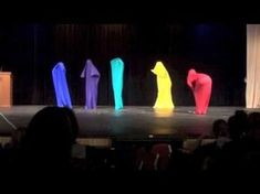 Talent Show Ideas Funny Lip Sync Talent Show Ideas Funny, Lip Sync Songs, Funny Lips, Bucket Drumming, Ylvis, Show Dance, Music And Movement, Music Activities, School Humor