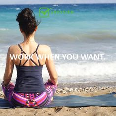 Working in the gig economy allows you to be in control of your life. Start now. Become a Veryfier™ today. #sharingeconomy #gigeconomy #ondemand #ondemandeconomy #ondemandapp #it #tech #technology #uber #airbnb #lyft #gig #freelancework #freelancers #freelancenation #workfromhome #career #millennials #sidehustle #makemoney #futureofwork