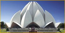 Delhi Agra Trip, Tour Operator in India Offers Golden Triangle Tour Package 4 Days 3 Nights India, Luxury Delhi Agra Jaipur Tour Package 5 Days 4 Nights India, Golden Triangle Trip. Golden Triangle Tours.
