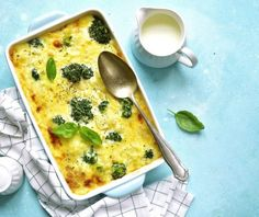 Clean Out Your Fridge With These Fuss-Free Weeknight Casserole Recipes Healthy Grilling, Grilling Recipes, Cooking Recipes, Casserole Recipes, Pasta Recipes, Chicken Recipes, Healthy Food Choices, Healthy Recipes, Baked Chicken Nuggets