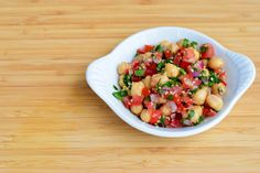 Monica Wagner posta receitas deliciosas e saudáveis para comer sem culpa. Além das receitas, a culinarista passa várias dicas para facilitar o dia a dia.