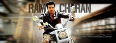 #RamCharan images, #Celebrities photos. #Tollywood telugu Movie #Actor Stills. Check out more pictures: http://www.starpic.in/tollywood-telugu/ram-charan.html