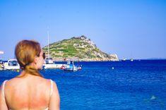 Zakynthos - A sziget keleti oldala Greece, Island, Greece Country, Islands