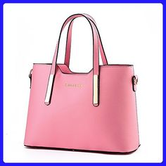 41 Best Handbags images  3380392b7f40f