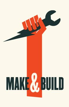 Make and Build
