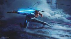 TITAN SLAYER - Future is Black [Epic Rock Trailer]