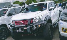 Np 300 Frontier, Terrains, Toyota Hilux, Pickup Trucks, Nissan, Diesel, Cars, Accessories, Diesel Fuel