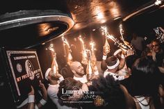 dress code guestlist table Prices by chinawhite nightclub nightclub london london club club london london libertine tickets London Clubs, Nightclub, New Years Eve, Dress Code, Nye, Parties, Boat, Table, Business Casual Dress Code