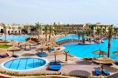 Tropicana Sea Beach #hotel #sharm #marrosso Sharm El Sheikh, Egypt, Vacations, Places To Go, Sea, Holidays, Outdoor Decor, Travel, Architecture