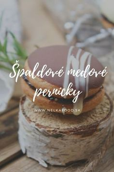 Healthy Cooking, Cooking Recipes, Christmas Sweets, Love Cake, Sweet Desserts, Great Recipes, Cupcake Cakes, Smoothies, Valspar