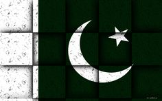 #pakistan #flag #HD #Wallpapers #for #laptops #and #pcs
