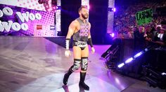 Raw 7/18/16: Dolph Ziggler & Zack Ryder vs. Rusev & Sheamus