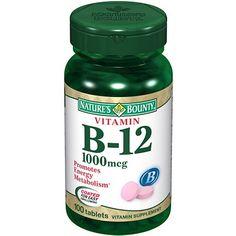 pränatale vitamine haare