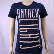 Totally have this shirt!