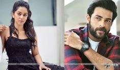 Dubsmash Beauty Mirnalini Ravi In Varun Tej's Valmiki Varun Tej, Comedy Films, Hidden Treasures, Telugu, Superstar, New Look, Actors, Movies, Fictional Characters