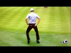 James Hahn Gangnam Style...  by Cowboy7723 on YouTube.  February 4, 2013  He's got some moves!