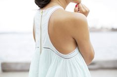 The cool, dry air of winter and spring can be harsh, resulting in skin that looks neglected, frightening even the bravest of us back into our closet. Now th