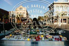 If it's your first-ever trip to Charleston and you feel the need to pray at the altar of iconic restaurants, consider adding a meal at one of the following all-stars (in alphabetical order): Amen Street Fish & Raw Bar, FIG, High Cotton, Hominy Grill.