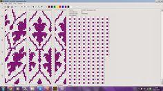 ccf7eed2701bbe2eae801a1e24ba2585.jpg (800×450)
