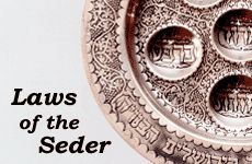 jewish pentecost 2013